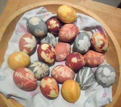 easter-eggs-20122-e1362512414792