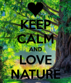 keep-calm-and-love-nature-98