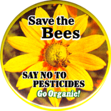 MG1126_SaveTheBeesSayNoToPesticidesGoOrganic